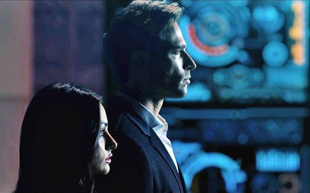 'El Último Dragón' basada en un texto de Pérez Reverte, es una de las producciones más ambiciosas que ha realizado Televisa en los últimos años.