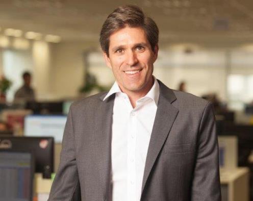 Fernando Medin