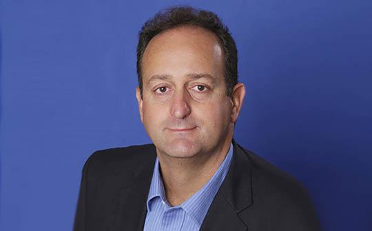 Héctor Costa, VP sénior de Ventas Publicitarias de AMCNI-LA.