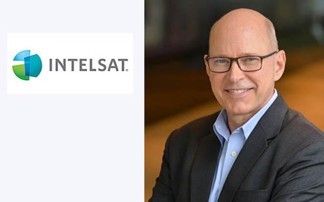 """Mark Rasmussen, VP y gerente general de movilidad en Intelsat: Es importante destacar que la flexibilidad, el rendimiento y las economías de escala mejoradas de FlexExec permiten a nuestros proveedores de servicios diferenciar sus ofertas de servicios y satisfacer la evolución de las demandas de streaming y banda ancha de sus pasajeros a largo plazo"""""""