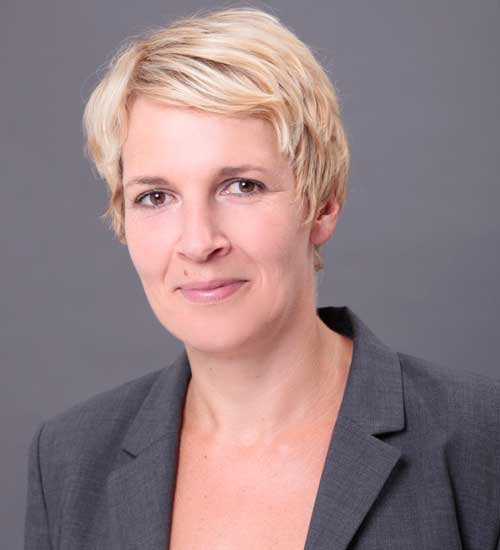 Marion Rathmann