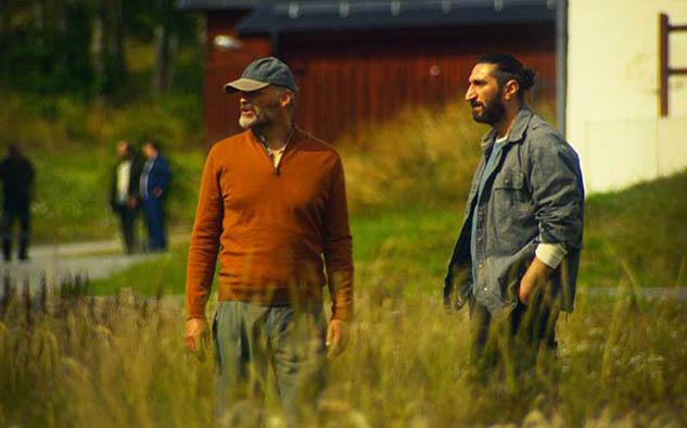 """""""Partisan"""" obtuvo los ratingsmás altos para un original en Viaplay, el servicio de streaming líder en los países nórdicos."""