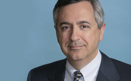 Anthony 'Tony' Vinciquerra
