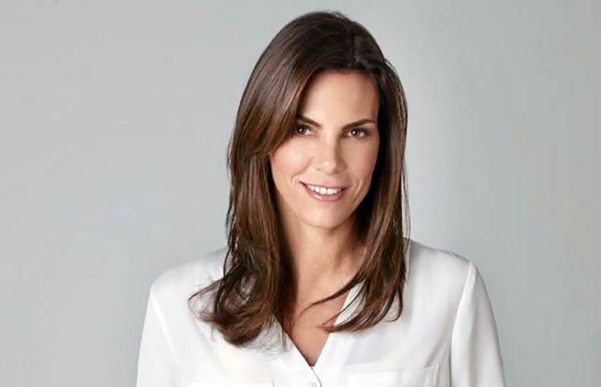 Gina Marcheschi, responsable de Ficción de Vice Studios, EEUU, también estará a cargo de una keynote en Conecta.