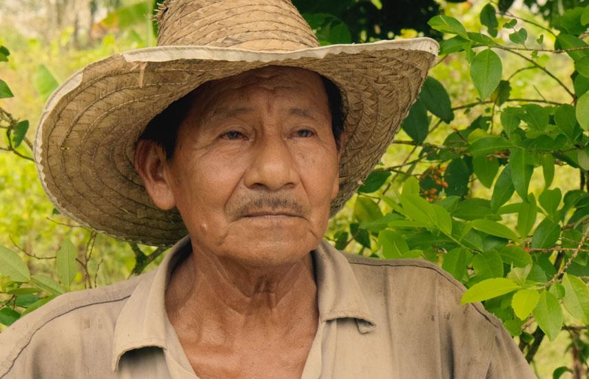 Guerras Ajenas, del colombiano Carlos Moreno, cierra la temporada 2016 de documentales HBO