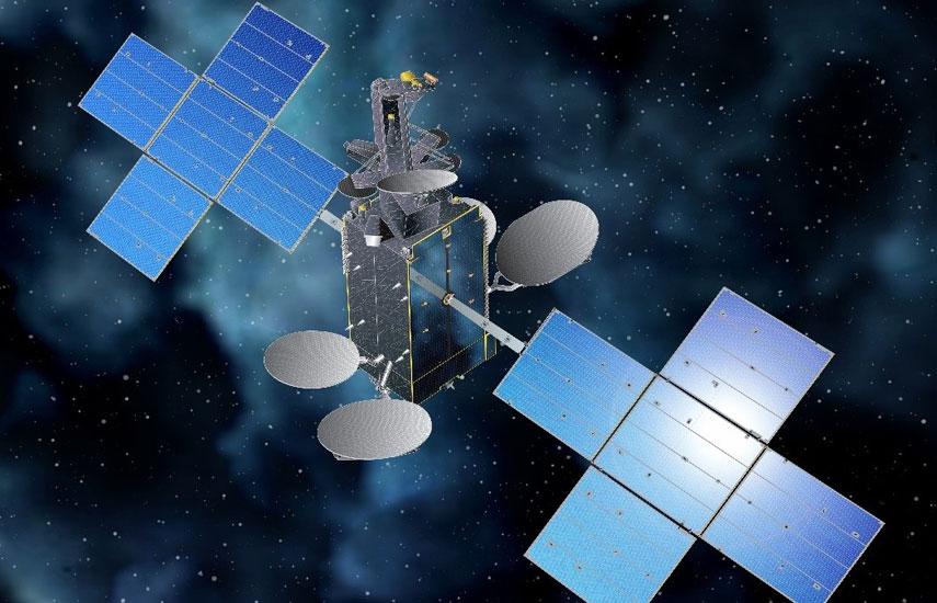 Satélite 30W-6: Más servicios en las Américas; más capacidad adicional en banda Ku a las regiones andina y brasileña; 10 transpondedores en banda C con cobertura en el sur de EEUU, área del Mar Caribe y todo el territorio sudamericano.