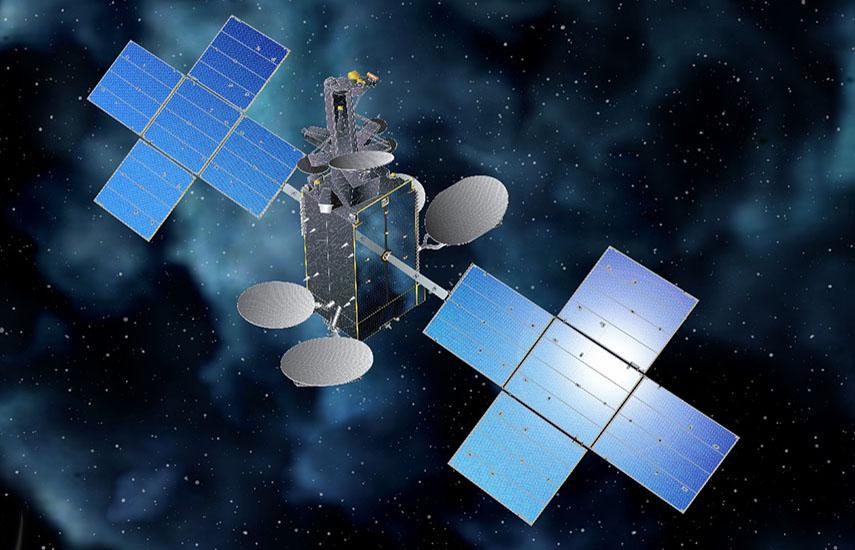 Hispasatseguirá ofreciendo a través de la huella europea del satélite H30W-6 un servicio que viene prestando a Telefónica desde hace más de 15 años