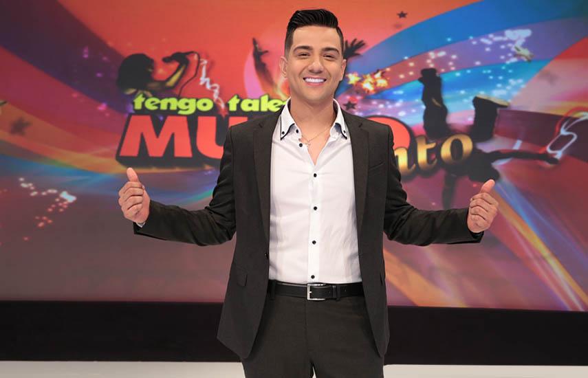 Coronel es hoy por hoy considerado uno de los artistas más importantes del regional mexicano en las listas de popularidad de la revista Billboard.