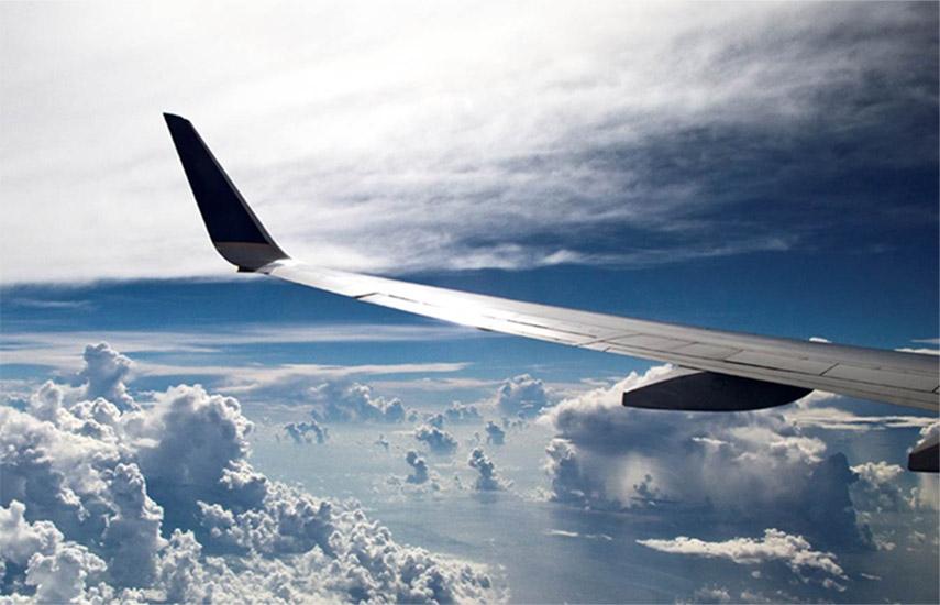 Al unirse a Seamless Air Alliance, Intelsat continúa asumiendo un papel de liderazgo en la configuración de una red global que aprovecha diferentes tecnologías y constelaciones.