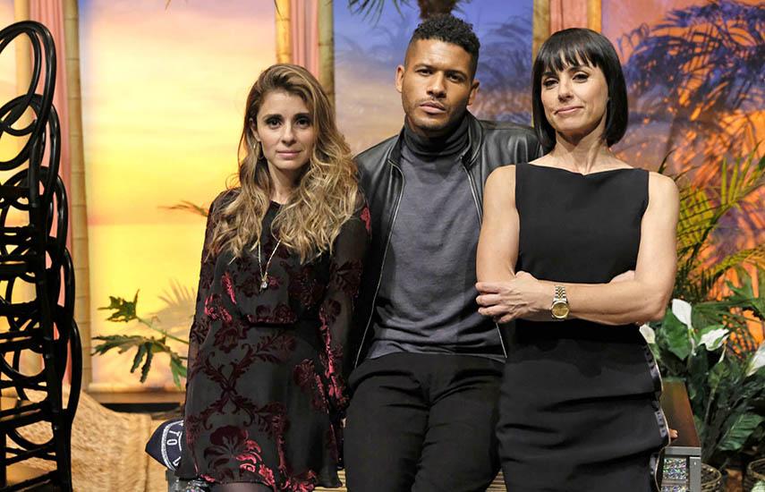 En su cuarta entrega, los ocho capítulos seguirán a Rachel Goldberg (Shiri Appleby) y Quinn King (Constance Zimmer), y promete ser aún más dramático que nunca.
