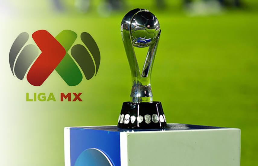 La gran final de la Liga MX tendrá como protagonistas al Club Santos y el Club Deportivo Toluca.