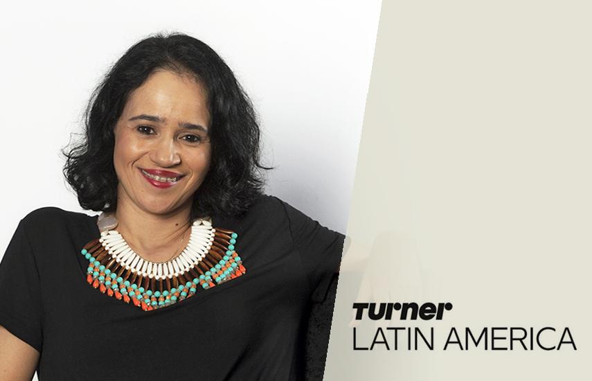 Marcela Doria tiene más de quince años de experiencia en inteligencia de consumo, y ha ocupado cargos tanto a nivel regional como específicos para Brasil.