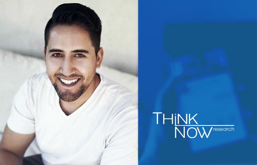 """""""ThinkNow ConneKt es la primera herramienta que ayuda a marketers digitales a ir más allá de los esfuerzos del targeting binario, a fin de conectar con consumidores multiculturales en tiempo real, entregando un retorno sobre la inversión más alto en sus presupuestos publicitarios"""", comentó Mario X. Carrasco, co-fundador y principal de ThinkNow."""