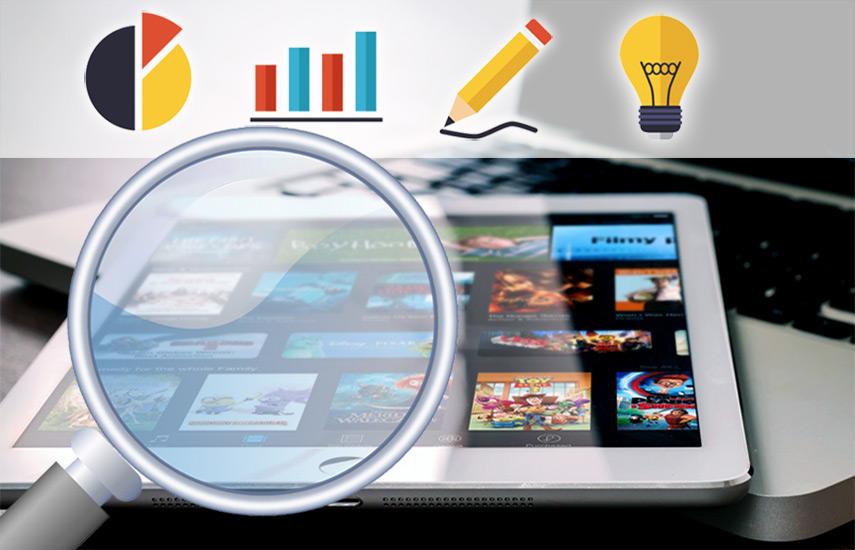 A medida que el consumo de medios globales evoluciona, es importante utilizar análisis avanzados para comprender mejor cómo reaccionan las audiencias ante nuestra programación.