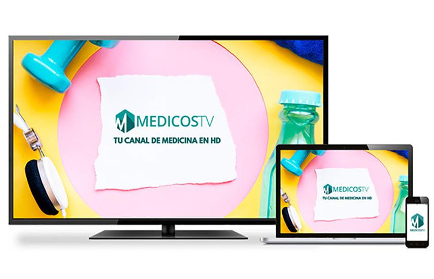 Toda la programación del canal se produce en HD y el contenido es revisado y aprobado por médicos con licencia para garantizar la precisión y la más alta calidad de contenido médico para su público.