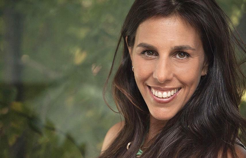 Michelle Wasserman, VP sénior de Brasil, América Latina y el mercado hispano de EEUU para Banijay Rights.