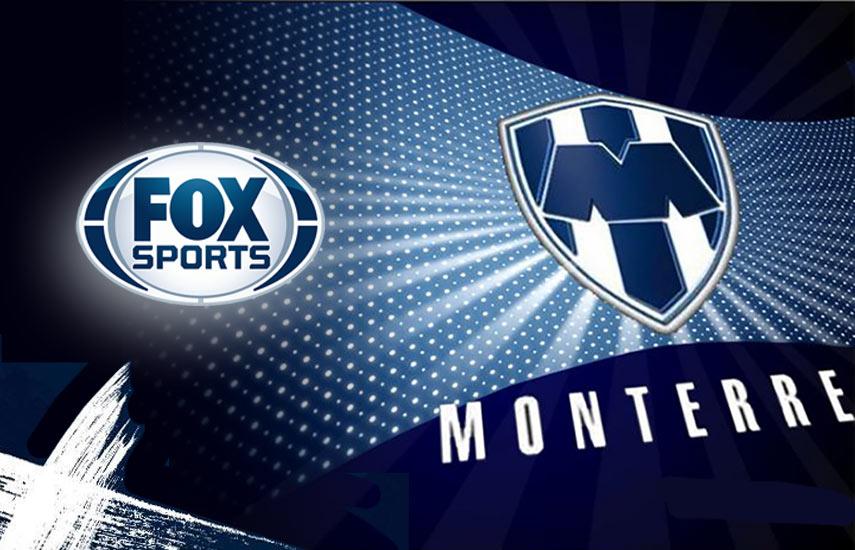 FOX Sports Latin America consolida su propuesta de transmisiones exclusivas del fútbol mexicano