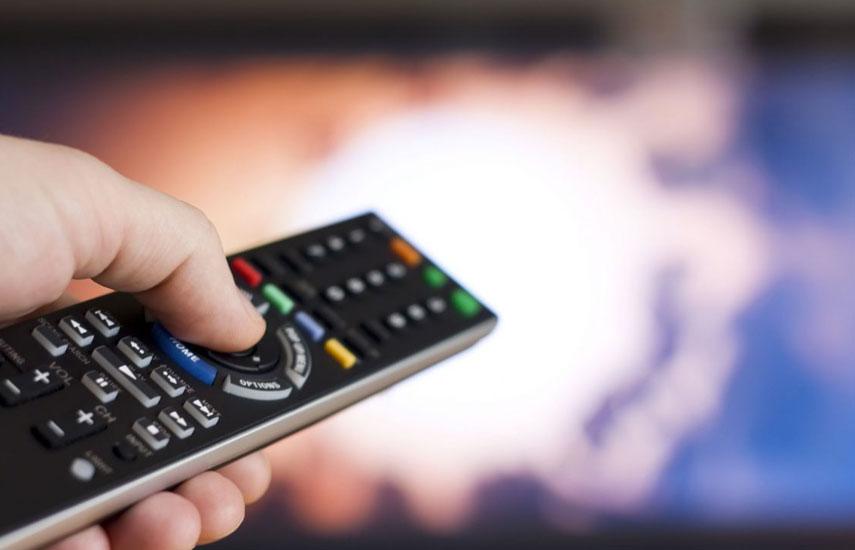 La investigación señala que el 52% de estos leales a la TV paga en el grupo etario de más de 50 nunca ha incursionado en el streaming y solo accede a la televisión a través de los servicios tradicionales pagos.