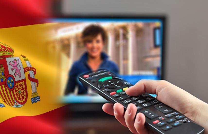 Por canales, Telecinco (14,2%) vuelve a ser la cadena más vista en este periodo por séptimo año consecutivo, con el liderazgo también en el target comercial (13,4%), prime time (15,1%), day time (13,7%) y en todos los targets de edad.