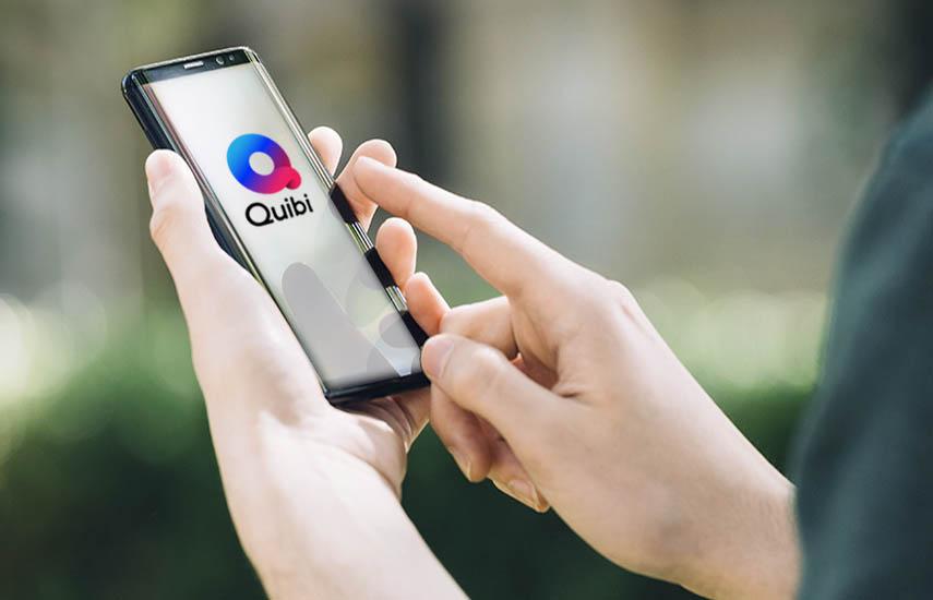 ste año, se espera que los dispositivos móviles superen a la televisión como el medio que atrae más minutos entre los adultos de EEUU.