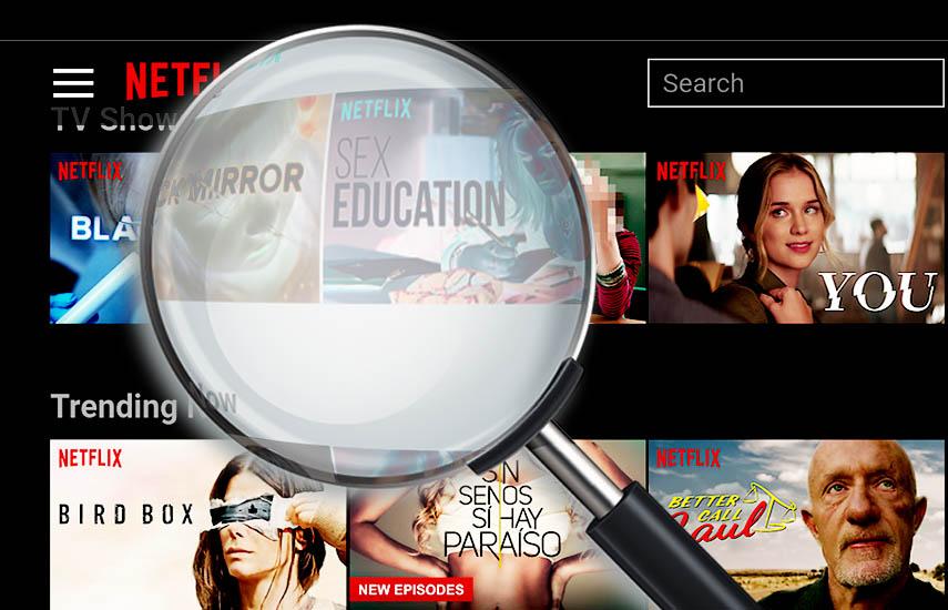 De acuerdo a un reporte de Reuters, otras plataformas como los populares sitios web locales de streaming PuhuTV y BluTV, estarán sujetos a supervisión y posibles multas o pérdida de su licencia.