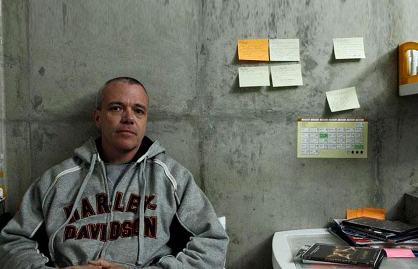 John Jairo Velásquez Vásquez, alias Popeye