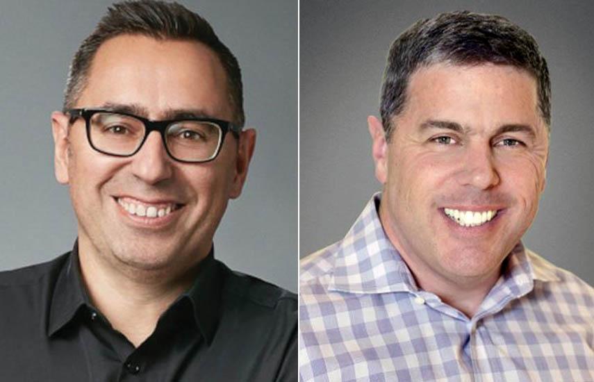 Tony Goncalves, liderará el desarrollo del nuevo servicio directo al consumidor de WarnerMedia, junto a Andy Forssell, como VP ejecutivo y director general.