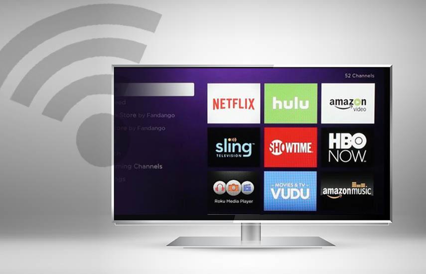 """Jon Cody, CEO fundador de TV4 Entertainment: """"El Internet está interrumpiendo los negocios de TV paga y producción de video original en todos los rincones del mundo, ante nuestros ojos""""."""