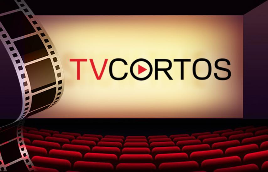 TVCortos cuenta con un catálogo que incluye más de 5000 títulos, incluidos galardonados cortos de acción, animados y documentales repletos de estrellas,