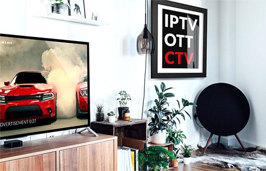 Según el estudio se asigna en promedio 30% de los presupuestos a video digital para múltiples canales.