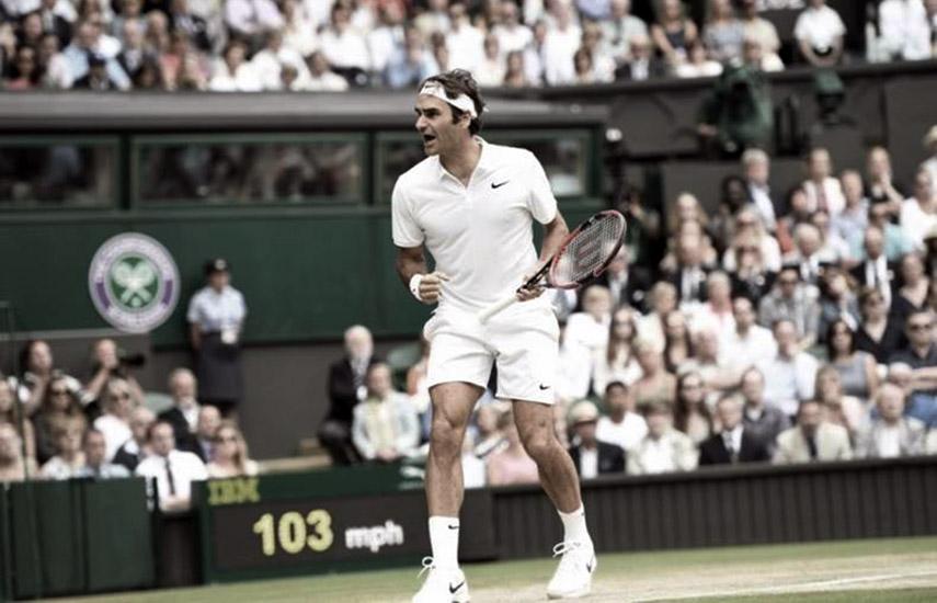El torneo tiene como favoritos al suizo Roger Federer (campeón defensor y ganador del Abierto de Australia).