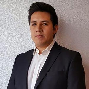 Irving Ramírez