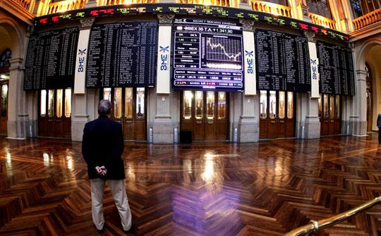 El código de negociación de Mondo TV en la bolsa de valores de España será MONI