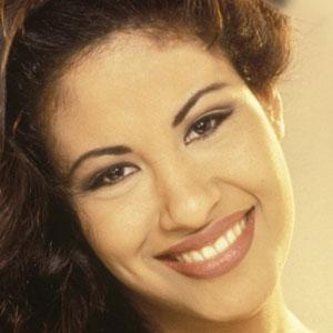 La novela best-seller To Selena with Love será llevada a televisión