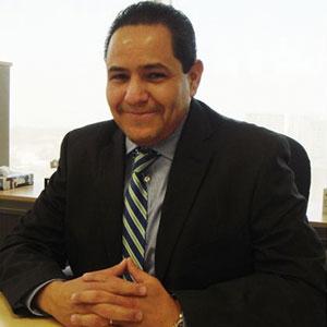 Víctor Teuhtli Estrada
