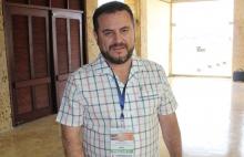 Gabriel Butron de Asociación Telecomunicaciones Independientes