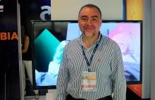 Jorge Gutiérrez de Azteca TV de Paga